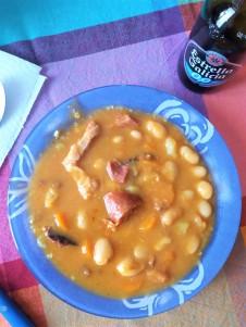 domingo 14 mayo cheat meal.jpg